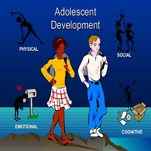 Adolescents Project
